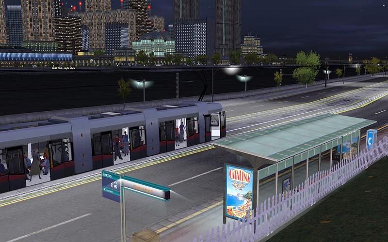 trainz simulator 12 keygen