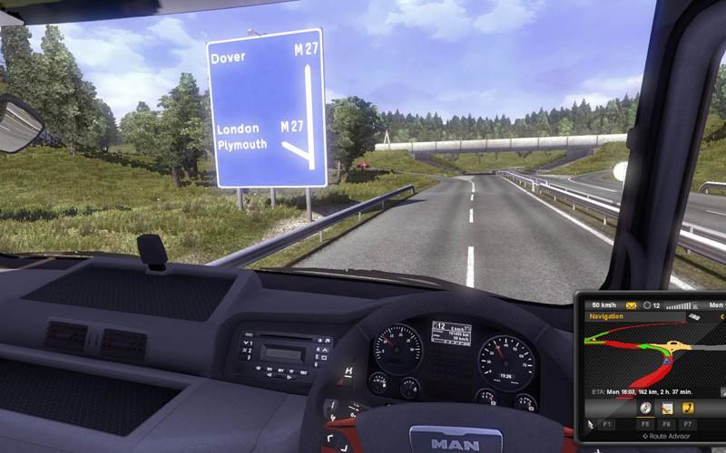 euro truck simulator 2 scandinavia dlc download tpb