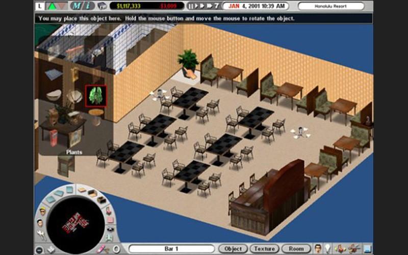 Скачать игру hotel giant 2 доходный дом 2 hotel empire 2.