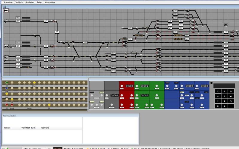 binary signal box simulator central coupon
