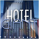 Hotel Giant 1 - 2012 Edition
