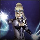 Elven Legacy Complete Collection