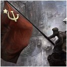 Hearts of Iron III - For the Motherland