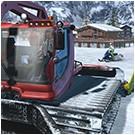 Ski-Region Simulator 2012