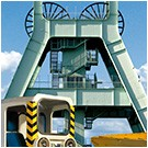 Underground Mining Simulator 2011