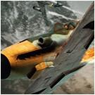 Air Conflict Secret War