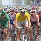 Pro Cycling Manager - Tour De France 2007