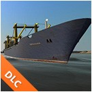 Ship Simulator Extremes - General Cargo Vessel Winner DLC