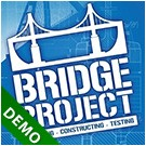 Bridge Project DEMO