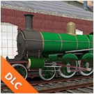 Victorian Railways Type 1 DD Class Pack