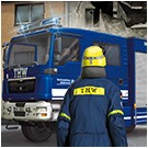 Disaster Response Unit