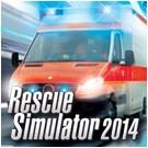 Rescue Simulator 2014