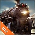 Trainz DLC: Nickel Plate High Speed Freight Set
