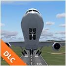 A340-500/600