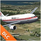 Airbus Collection Expansion Pack