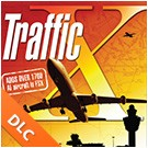 Traffic X