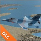 Traffic X PlusPak - Civil & Military Combo
