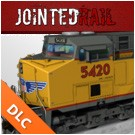 Union Pacific Pack