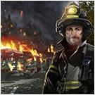 Firefighter 2014