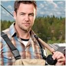 Pro Fishing 2012