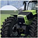 Farming Simulator 2011: Platinum Edition