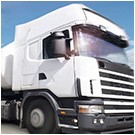 Tanker Truck Simulator