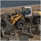 Demolition Company Gold