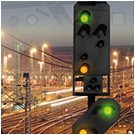 Rail Traffic Controller Vol 2