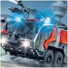 Airport Firefighter Simulator - Mac