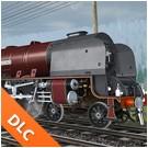 Trainz DLC: Duchess