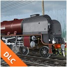 Trainz Triple Treat DLC Bundle