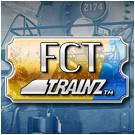 First Class Ticket - 6 Months