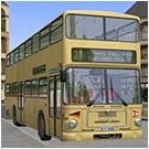 OMSI - Omnibus Simulator