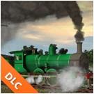 Victorian Railways Type 2 DD Class Pack