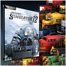 Trainz Simulator Ultimate Driver Pack