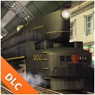 Trainz DLC: PRR T1 - A Fleet of Modernism