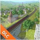 Trainz Route: Settle and Carlisle