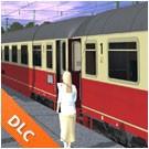 Avmz Intercity 71