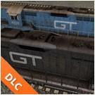 GT GP9 (2 Pack)