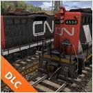 CN GP9 Phase I & II (2 Pack)