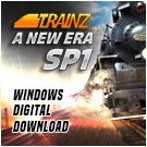 Trainz: A New Era - Digital/PC