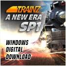 Trainz: A New Era - Digital/PC