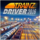 Trainz Driver 2016 - Digital Edition for Windows