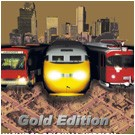 Transport Giant Gold - 2012 Edition