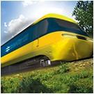 Trainz Simulator 2010: Engineers Edition - Digital