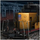 Trainz Simulator 2009: World Builder Edition - Digital
